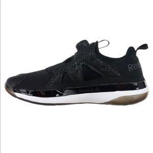 Reebok Shoes Pump Fusion 20